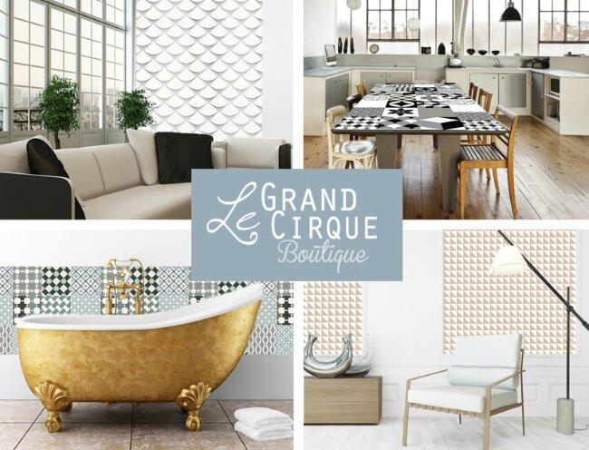 le_grand_cirque
