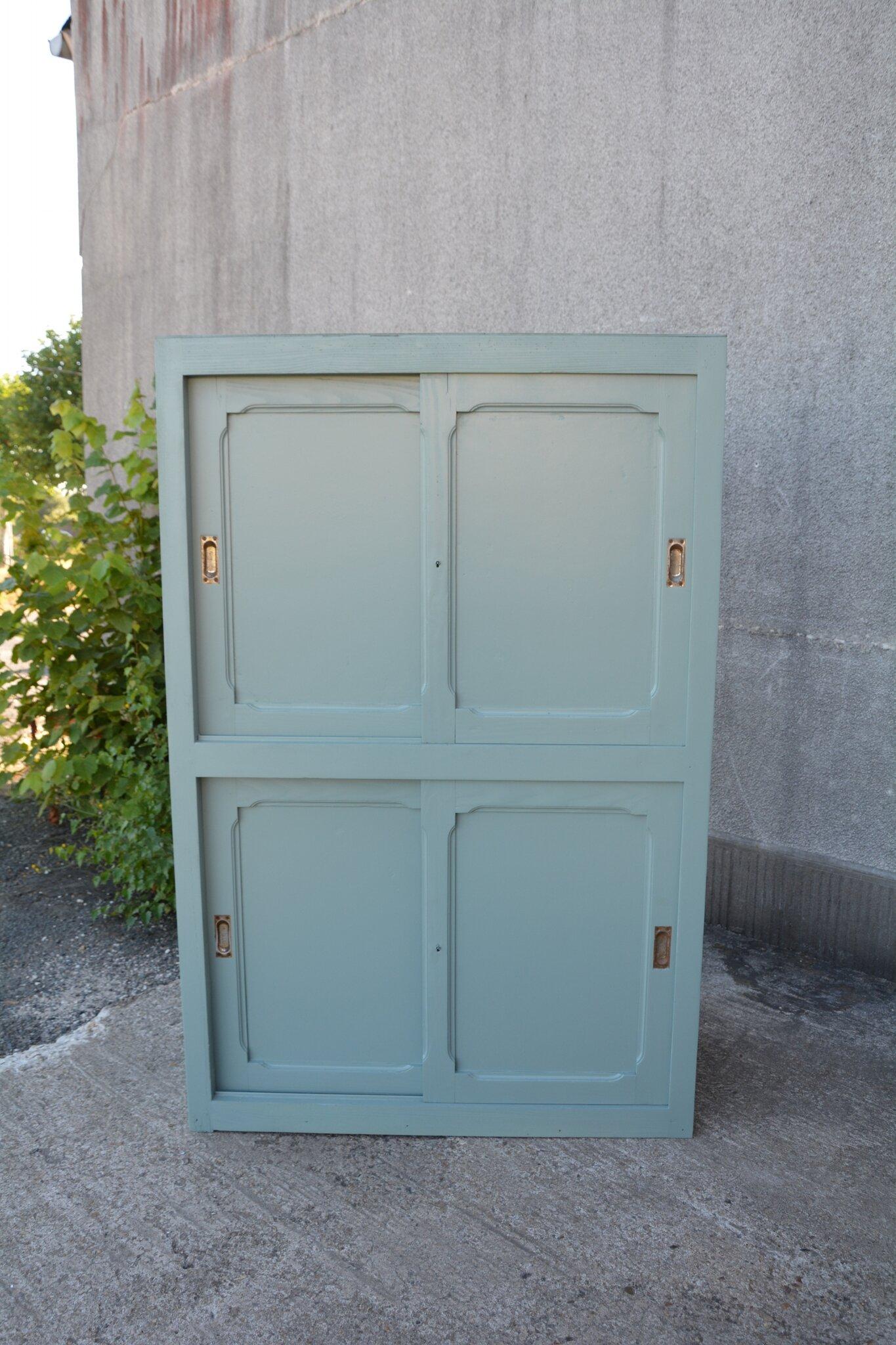 petite porte coulissante petite armoire armoire porte coulissante petite profondeur armoire. Black Bedroom Furniture Sets. Home Design Ideas
