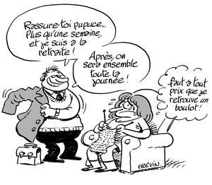 Sylvain-FRECON-294