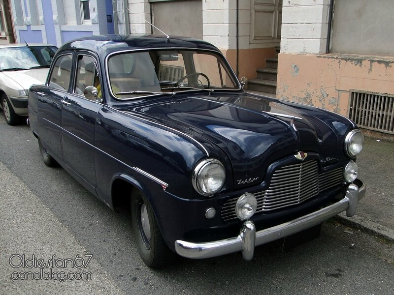 ford-zephyr-six-1951-1956-01