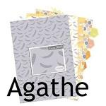 collection-agathe