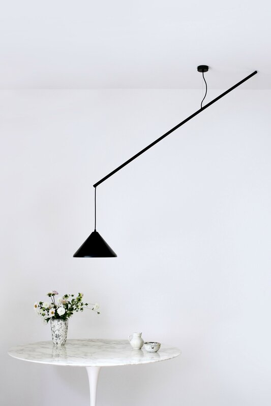 umleiter_suspension_lamp_veronika_gombert_06[1]