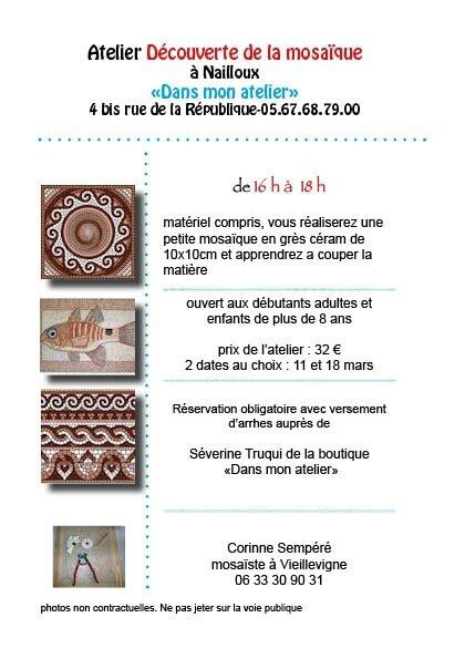 ateliers Nailloux copie