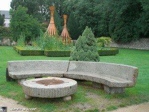 Le_jardin_aquatique