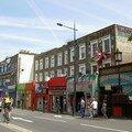 London juin 2007 059