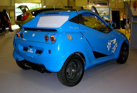 Vehicule_hybride_MC2_SLC_01__Concours_l_pine__02
