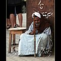 EGYPTE : HURGHADA janvier 2013