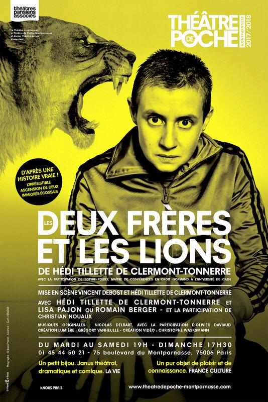 Deux_frères_lions