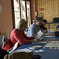2013-02 Atelier d'écriture - 11718
