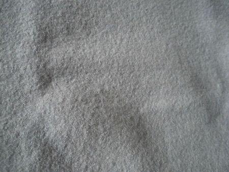 IMGP5495