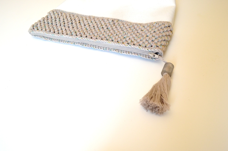 Trousse_crochet_couture_point_relief_crochet_ananas_tuto_la_chouette_bricole__7_
