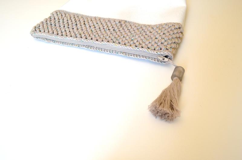 Trousse_crochet_couture_point_relief_crochet_ananas_tuto_la_chouette_bricole__7_