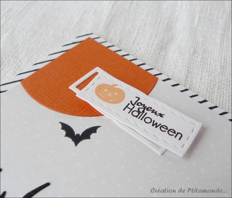 Carte Halloween (3)