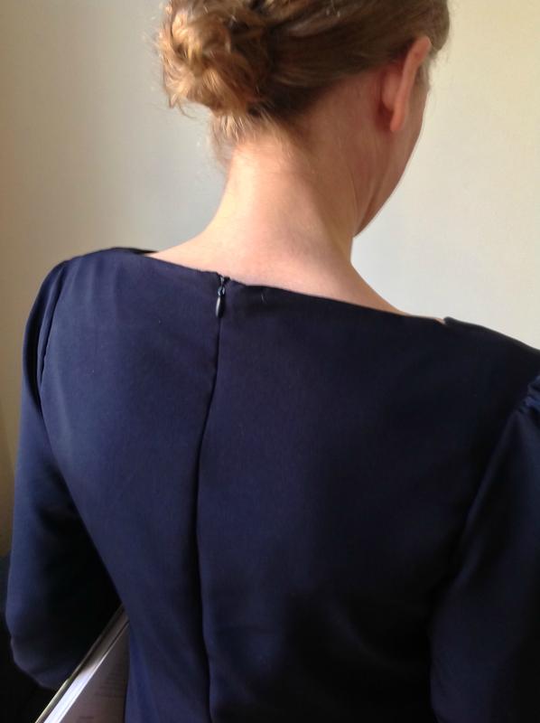 backcloseuprightorient