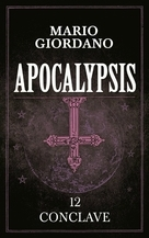 apocalypsis-episode-12-conclave-epilogue-ebook