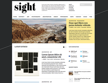 sight_wordpress_theme
