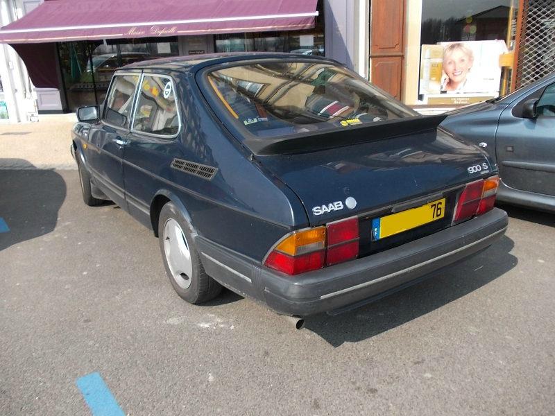 Saab900S16Var1