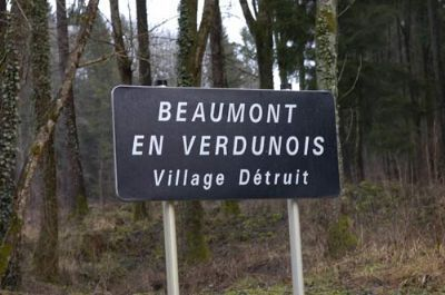 beaumont_en_verdunois_105