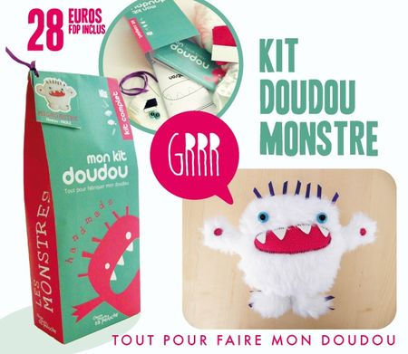 kit-doudou-blog
