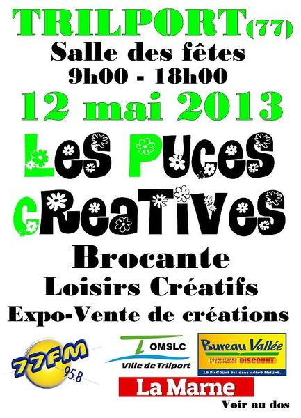 PUCES_CREATIVES