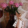 Roses Amour dec 2014 1