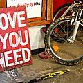 Love, vélo, Barcelone_6099