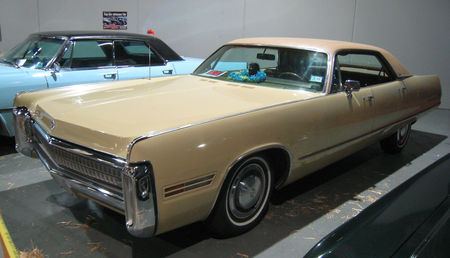 Chrysler_Imperial_1972_02