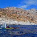 DSC02011 - Amorgos, côte SE -