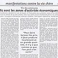 2011-10-07 Zones d'activités économiques (Copier)