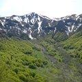Mes balades: réserve naturelle nationale de la vallée de chaudefour