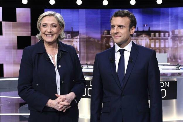Debat-presidentiel-Monsieur-Macron-ne-jouez-pas-avec-moi
