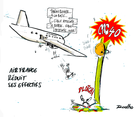 Air_france_reduction_effect