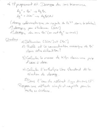 chimie_3