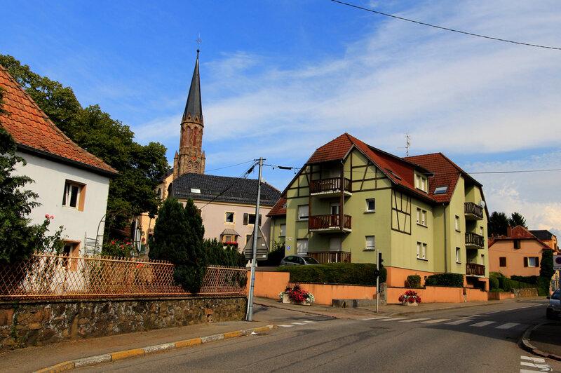 Morschwiller-le-Bas (2)