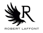 logo rderobertlaffont