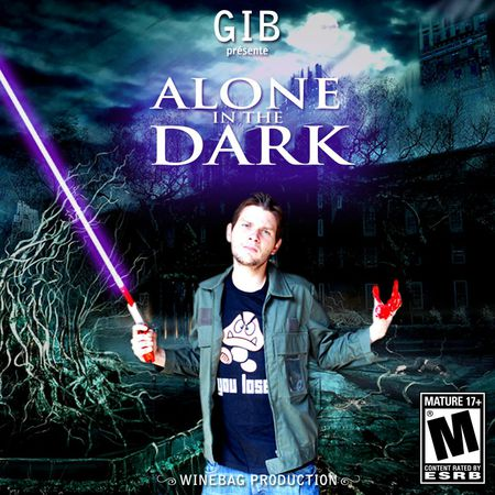 Alone-In-The-Dark-[Cover-Recto]