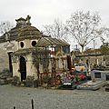 cimetière cadet niort 82 (11)