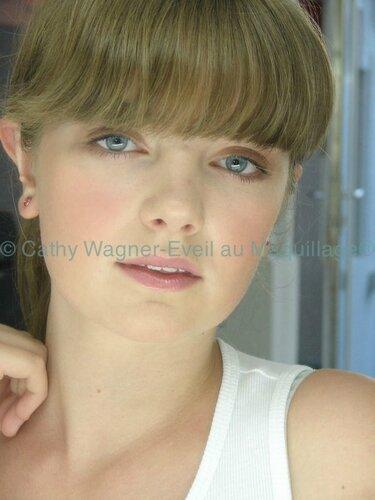 ados © Eveil au maquillage-29