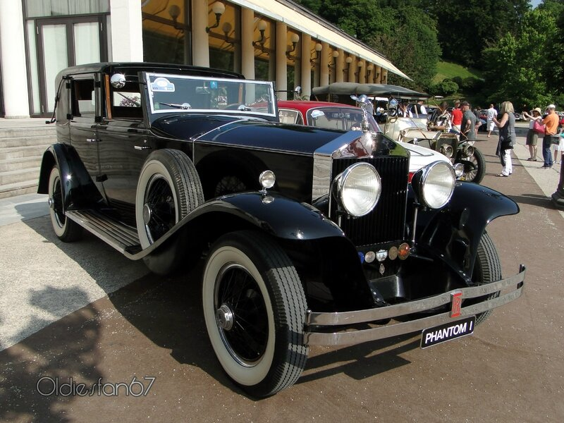rolls-royce-phantom-1-1931-a