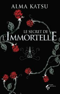 Le secret immortelle