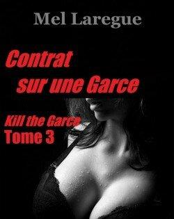 contrat-sur-une-garce--kill-the-garce-vol-3--632183-250-400