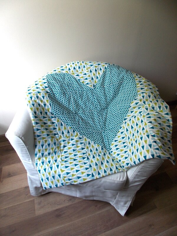 Couverture-coeur-bleu