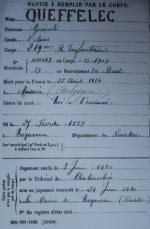 19140822 MDH Guenole Q Famille Cast