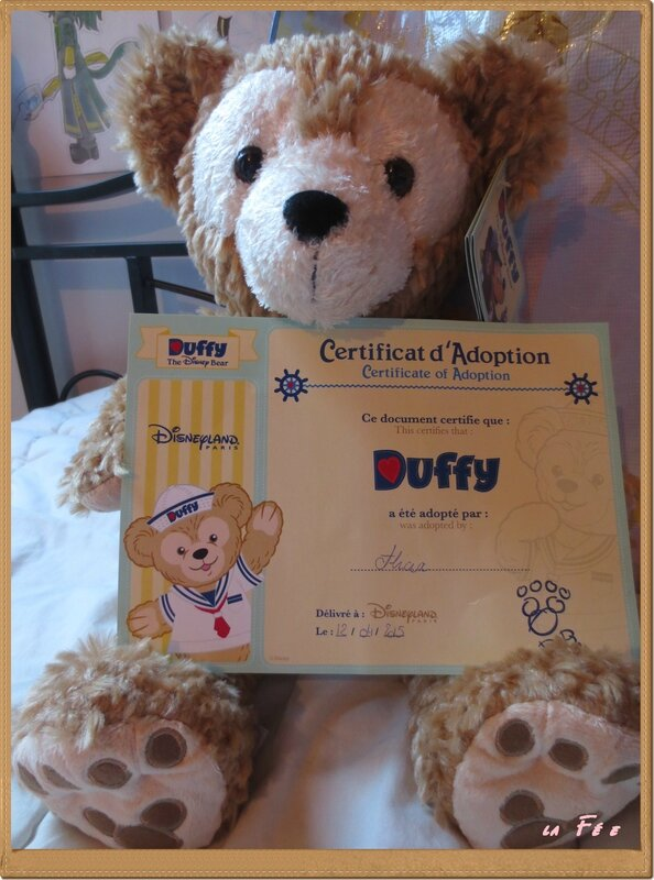 mes duffy's (5)