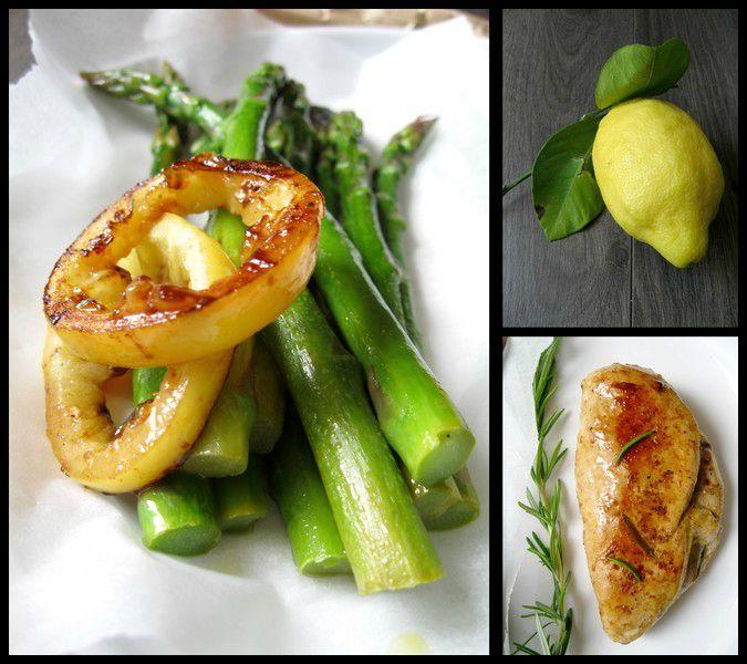 poulet&asperge2
