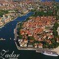 Zadar 3