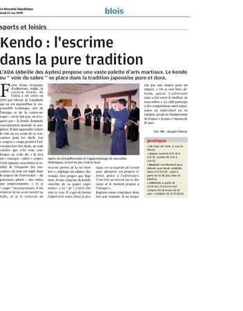 NR_article_14_05_2009___2