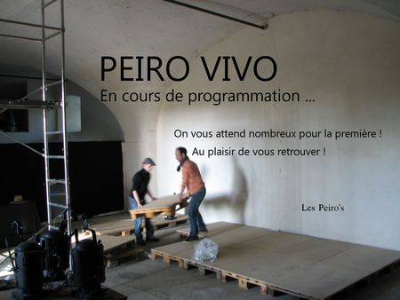 prog_encours