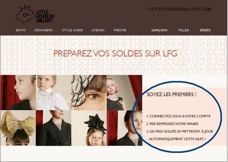 PRE_SOLDES_LFG