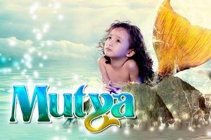 Mutya_MEA